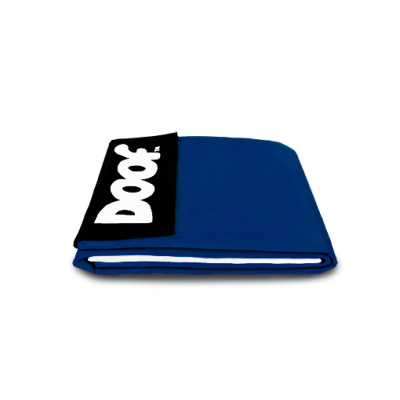 Millie Navy Blue - Cover