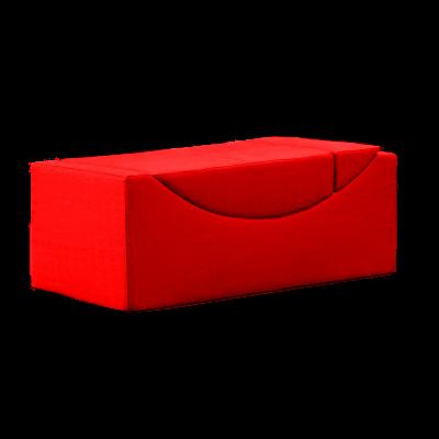Newton (L) - Red