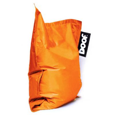 """Roxanne (S) 50"""" x 40"""" - Orange"""