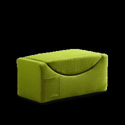 Newton (S) - Green