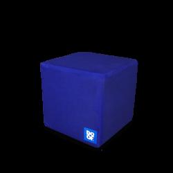 Jude - Blue