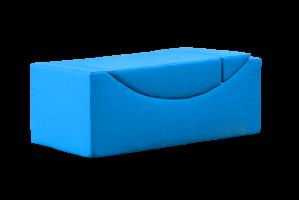 Newton (L) - Blue