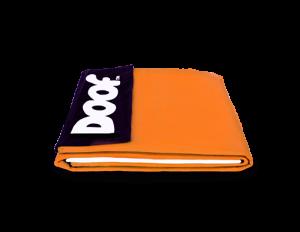 Chucky Orange
