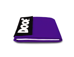 Chucky Royal Purple