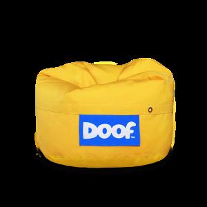 "Chuck (S) 30"" - Yellow"