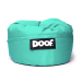 "Chuck (S) 30"" Cover - Mint Green"