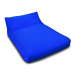 Doof Splash (L)  - Blue