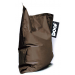 "Roxanne (L) 55"" x 70"" Cover - Brown"
