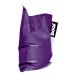 "Roxanne (L) 55"" x 70"" Cover - Royal Purple"