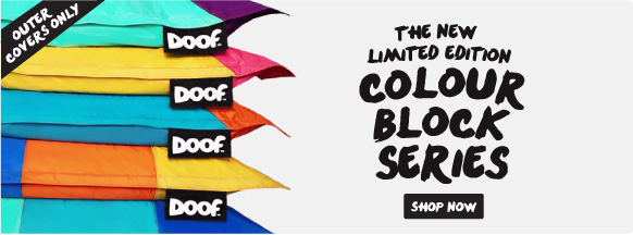 The Color Block Series