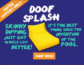 doofsplash